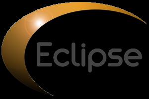Éclipse Solutions AV Logo