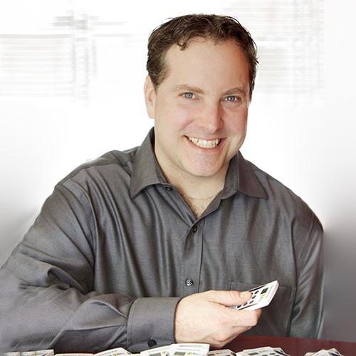 Dario Provencher